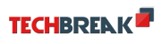 techbreak-logo150x50