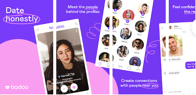 badoo-best-dating-app-india