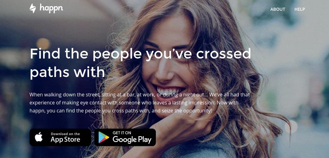 happn-local-dating-app