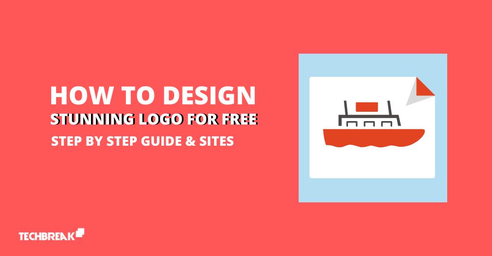how-to-logo-design-for-comapny-free-logo-design-free-logo-maker