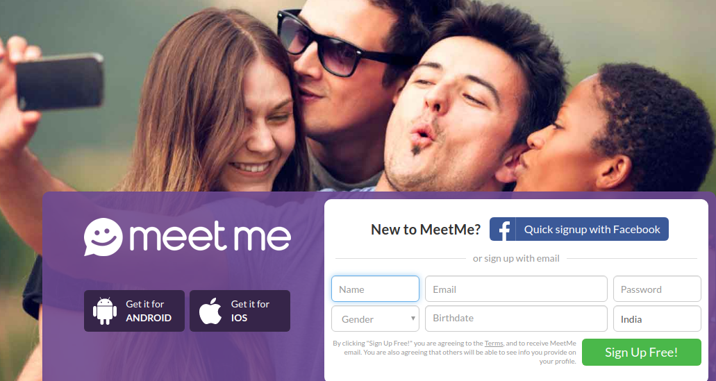 meetme-mobile-dating-app