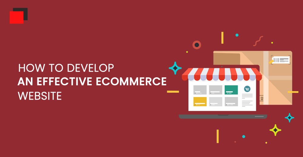 EFFECTIVE-ECOMMERCE-WEBSITE