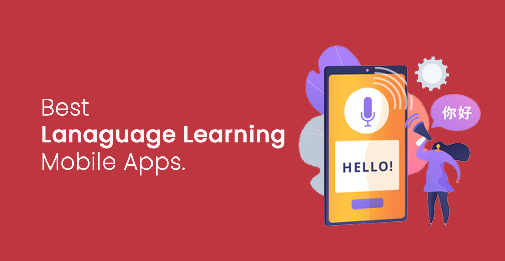 best-language-laerning-mobile-app