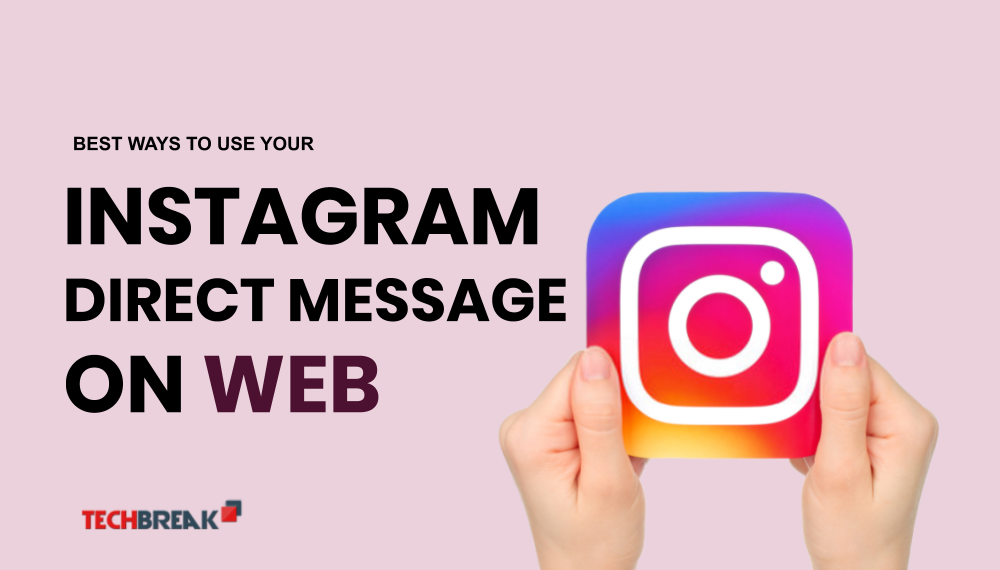 Instagram-direct-message-online-from-computer-laptop-web-chrome-browser