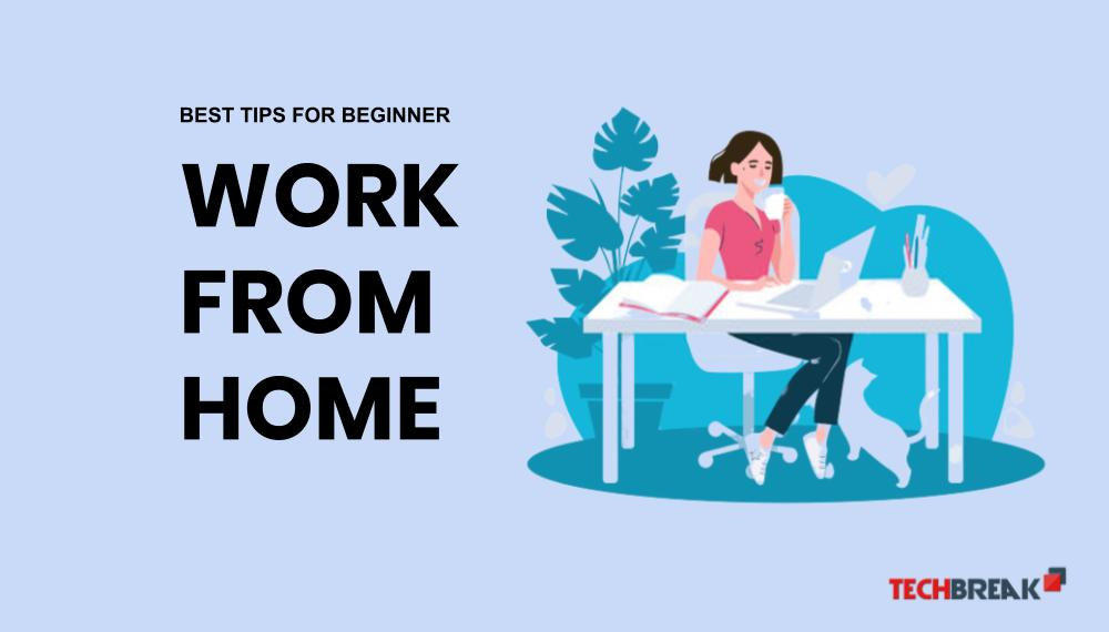 work-from-home-tips-productivity