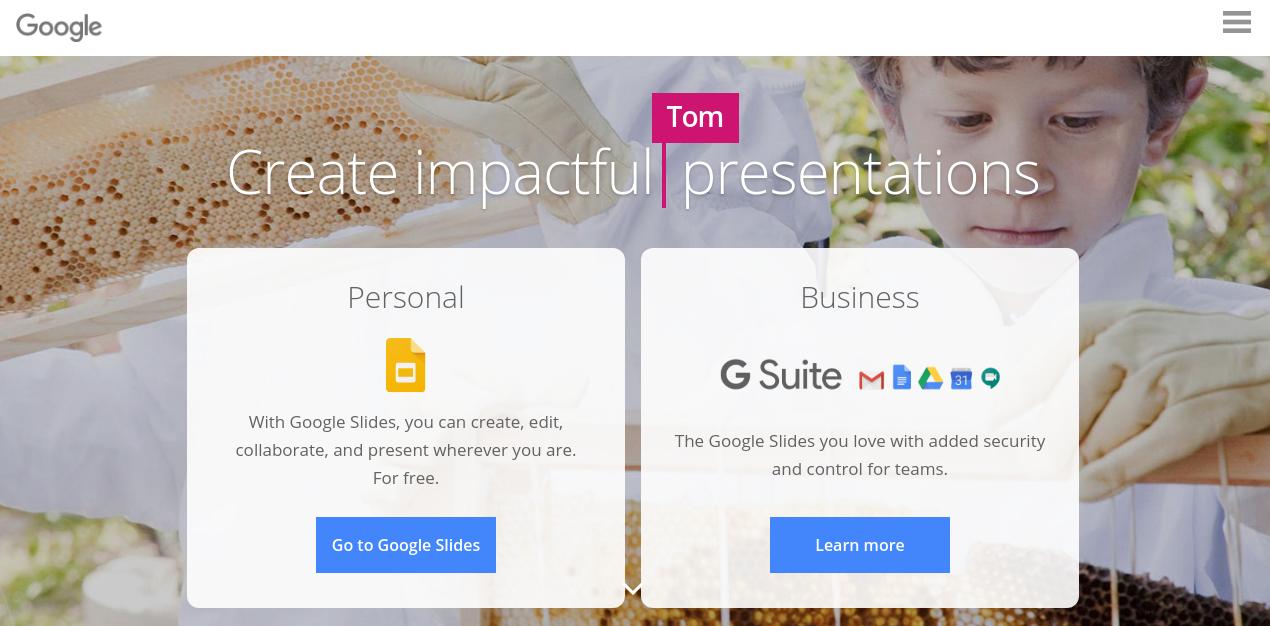 google-slides-pagesetup-