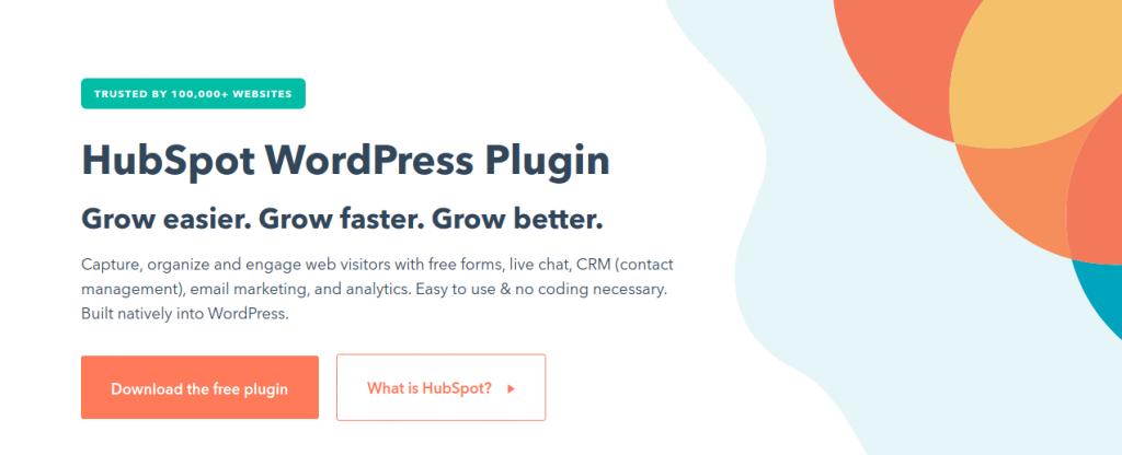 hubspot-wordpress-email-plugin