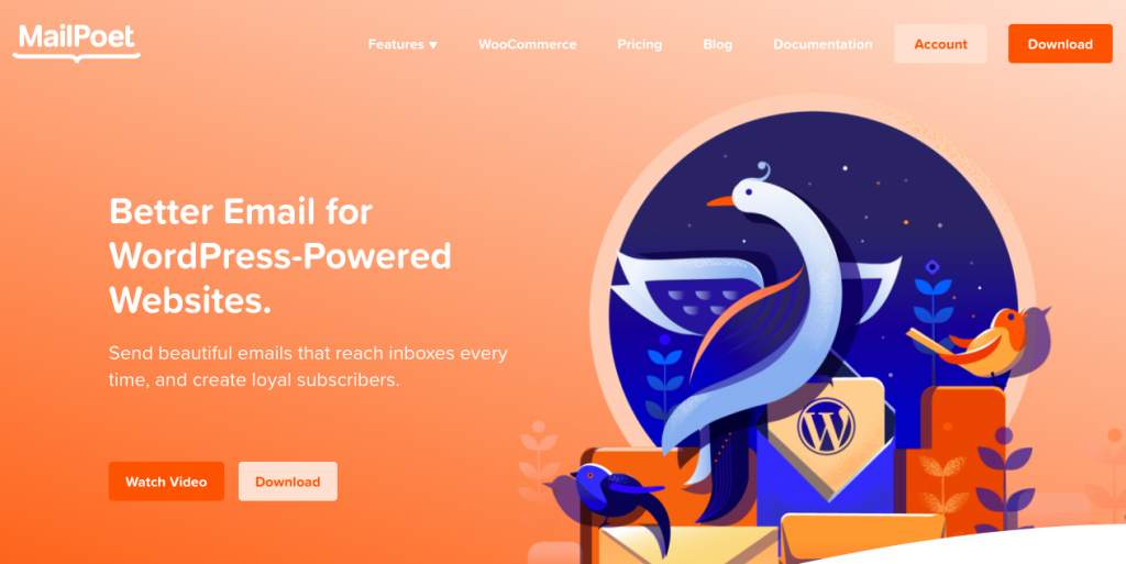 mailpoet-wordpress-email-plugin