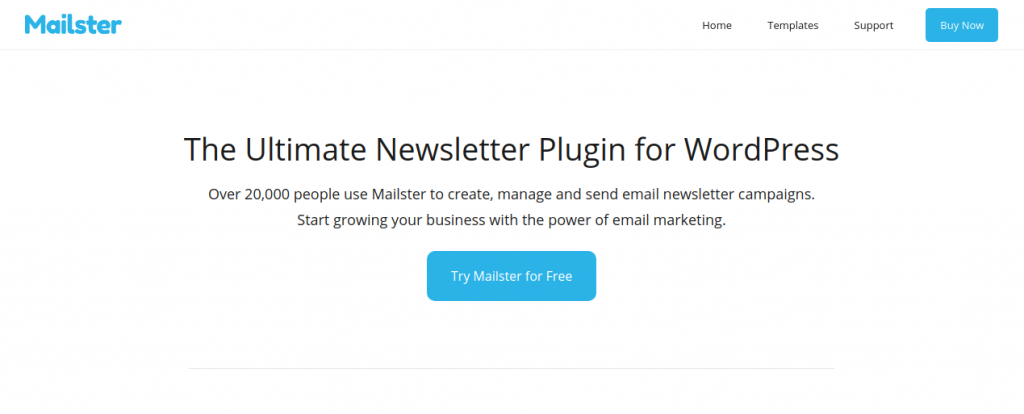 mailster-wordpress-newsletter-plugin