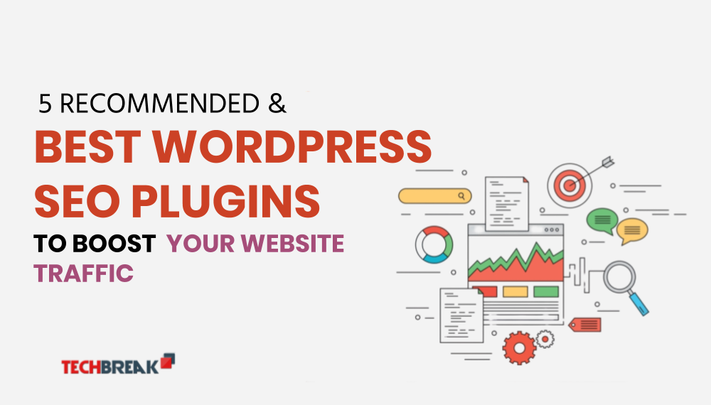 wordpress-seo-pluginis-2020-2021-best-seo-plugins-wordpress-techbreak24.com