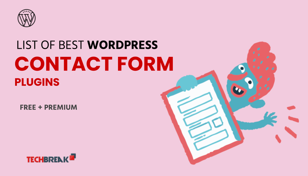 best-wordpress-contact-form-plugins-techbreak24.com