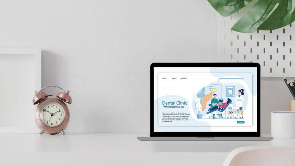 dental-website-design-guide
