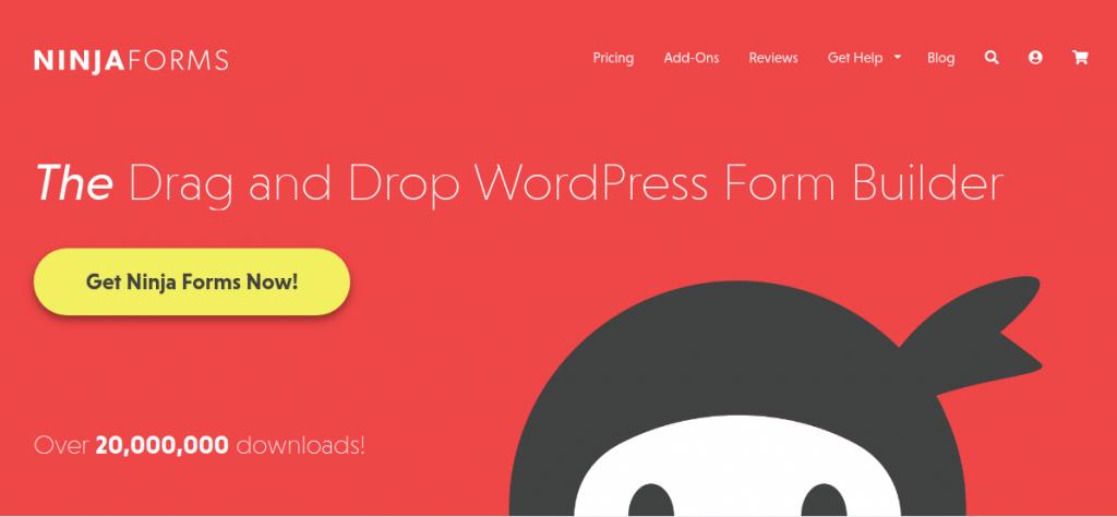ninja-forms--best-wordpress-contact-form-plugin