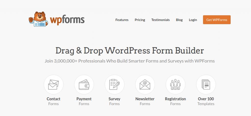 wpforms-best-wordpress-contact-form-plugin