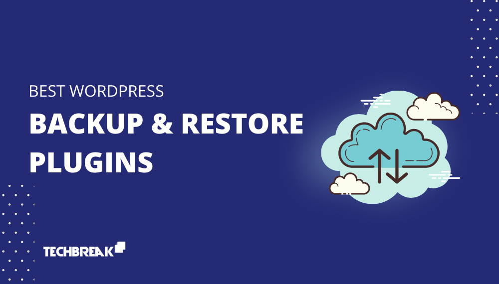 Wordpress -BACKUP-plugins-wordpress- RESTORE-PLUGINS