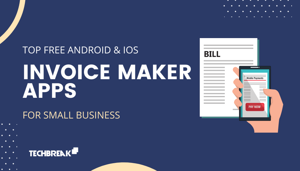 INVOICE-MAKER-APP-IOS-ANDROID
