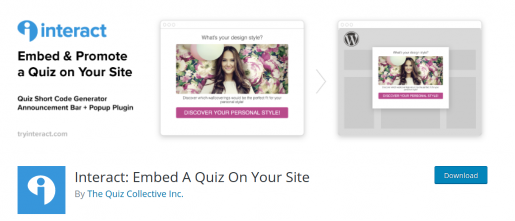 interact-wordpress-quiz-plugin