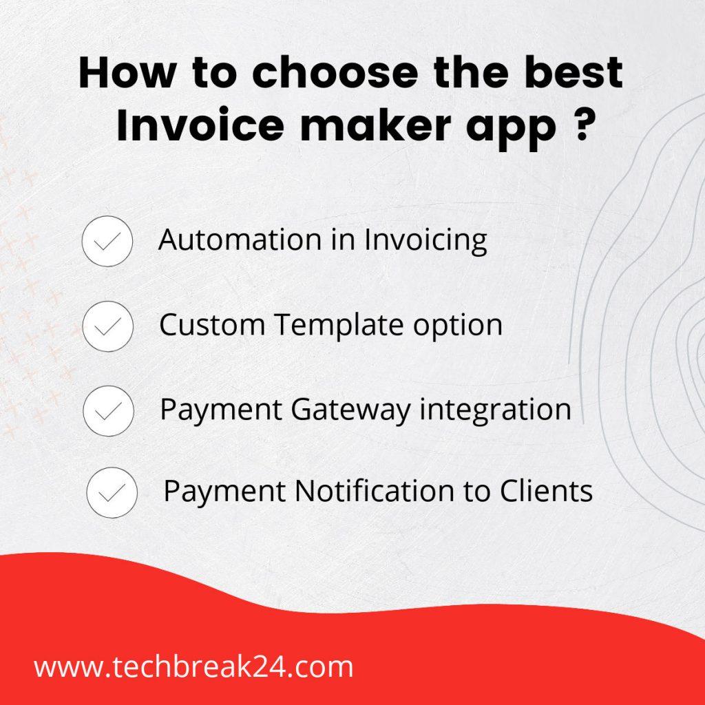 invoice-maker-app