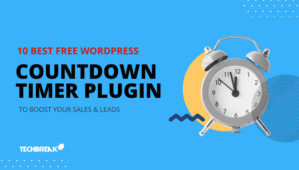 wordpress-countdown-timer-plugin-free