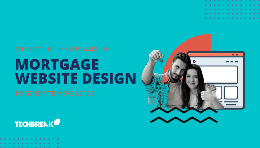 MORTGAGE WEBSITE DESIGN-guid-techbreak24.com